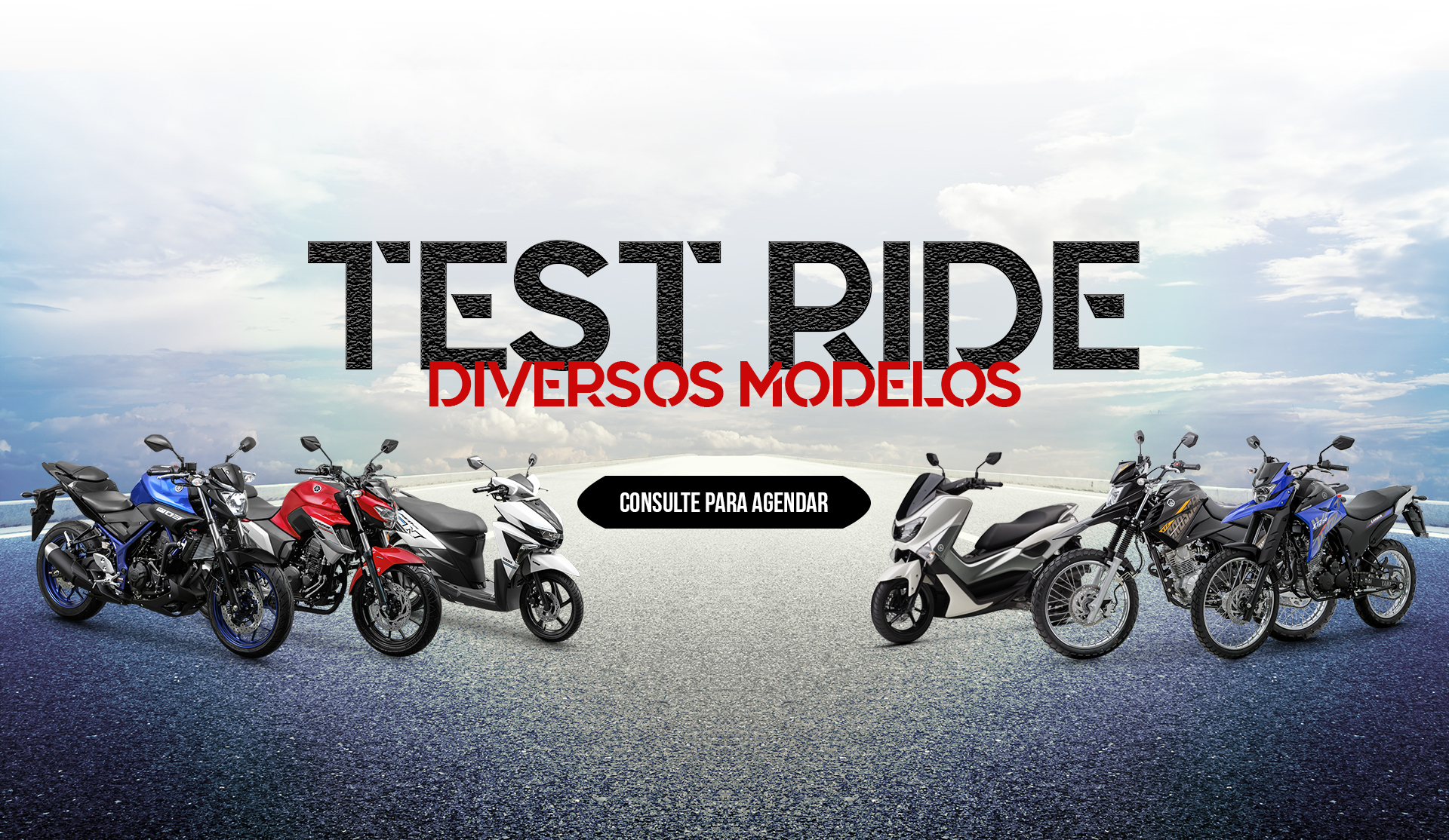 Test-Ride-blog-2